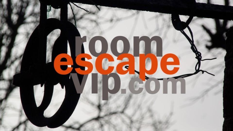 Monasterium Escape Room