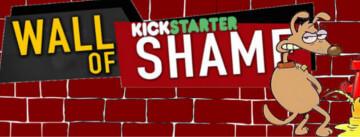 kickstarter-hall-of-shame